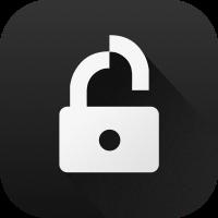 flekstore app